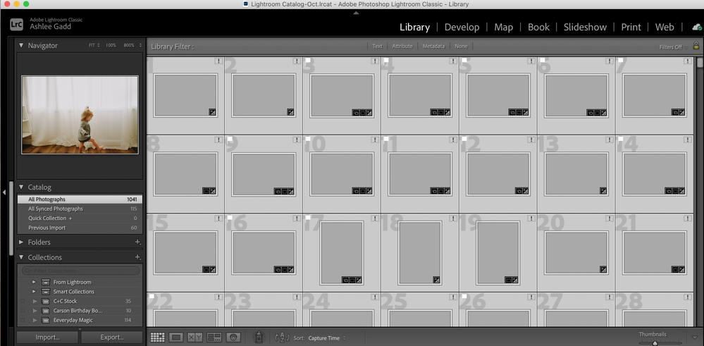 Screen Shot 2020-10-22 at 7.49.48 PM.png