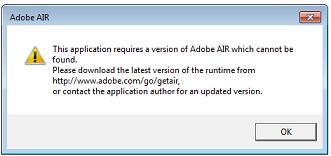 adobe air error.png