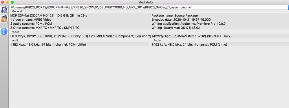 Screen Shot 2020-10-23 at 10.12.51 AM.png