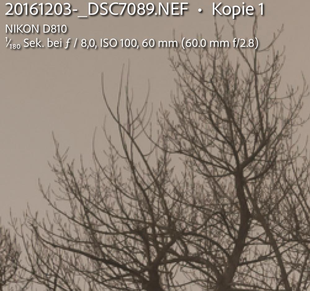 Bildschirmfoto 2020-10-23 um 16.37.11.png