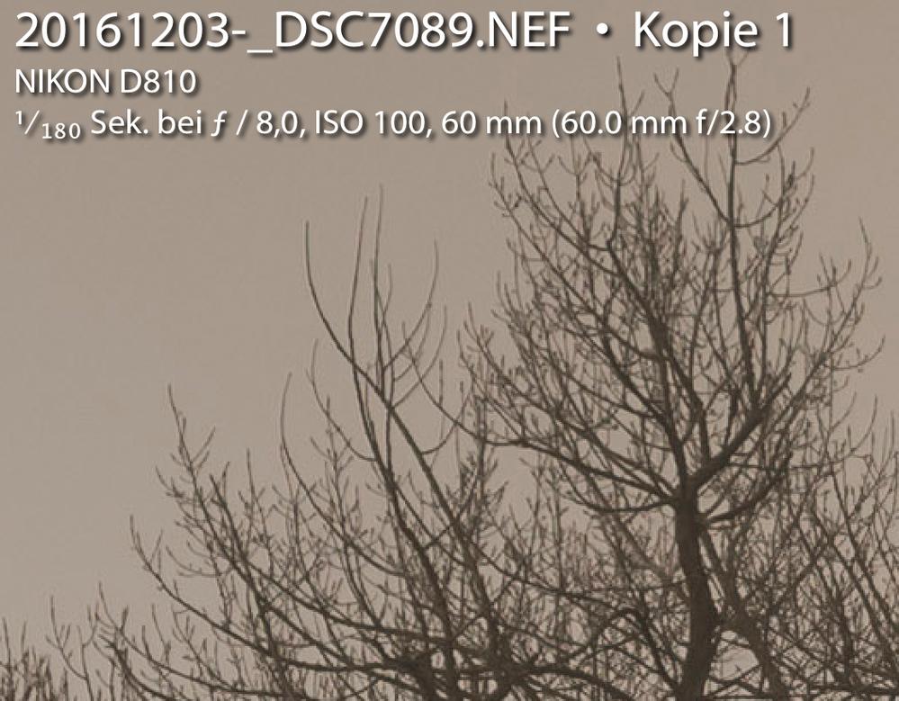Bildschirmfoto 2020-10-23 um 16.36.56.png