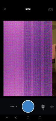 Screenshot_20201023_173400_com.adobe.lrmobile.jpg