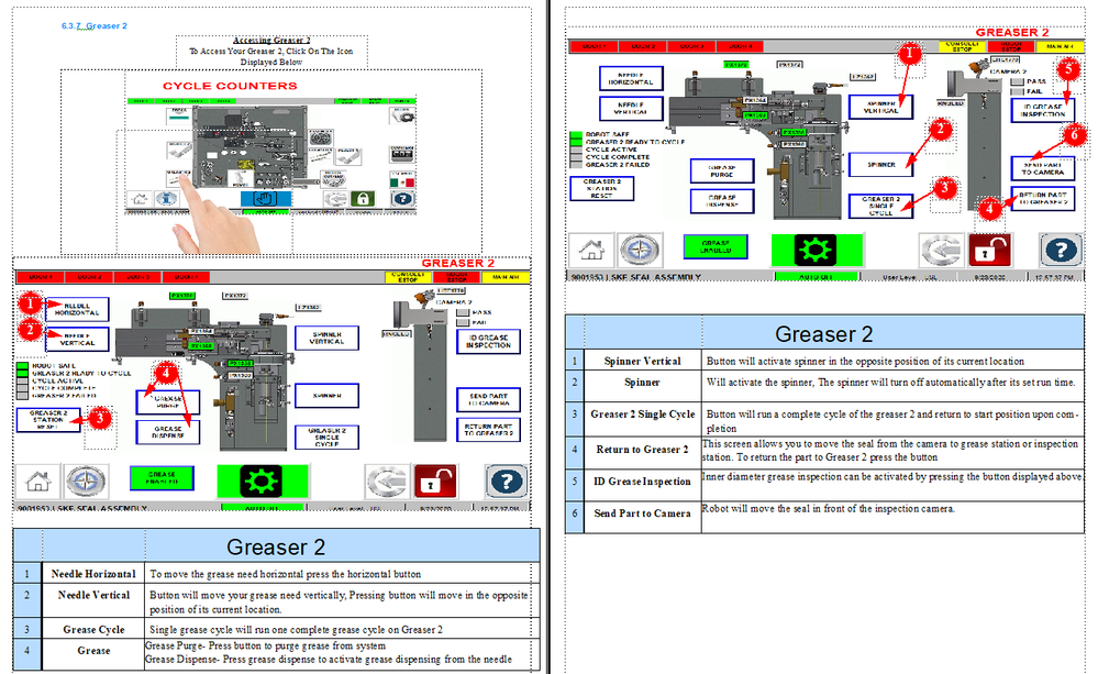 framemaker example 2.png