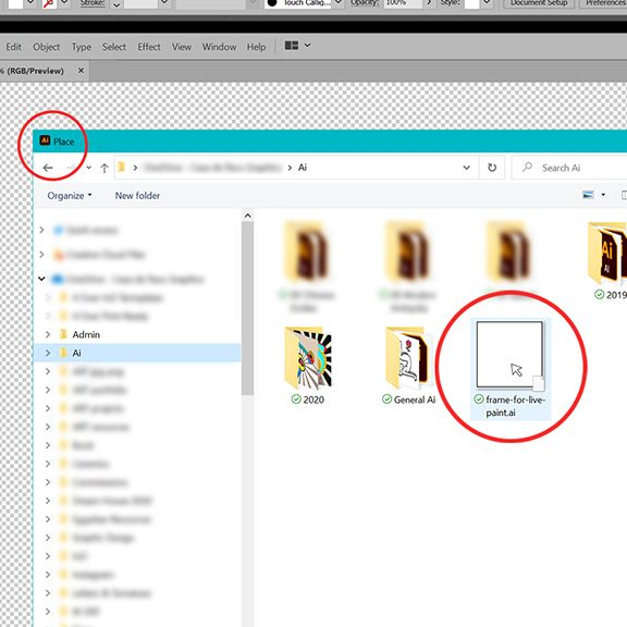placing-Ai-file-in-AiCC.jpg