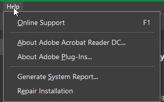 2019-10-24 15_14_00-Adobe Acrobat Reader DC.png