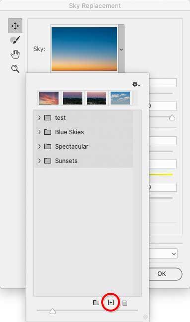 Photoshop-Sky-Replacement-Sky-menu.jpg