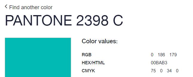 2398 C Pantone Color Finder.png