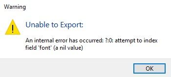 20201012_Email Export.jpg