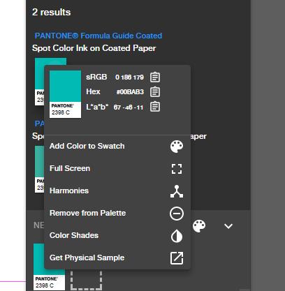 2398 C Pantone Color Finder in Adobe.png