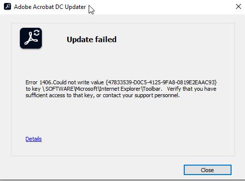 Acrobat installl Error - 2020-10-24 10_24_09-Settings.png