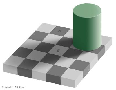 shaow-illusion-same-color-checkerboard-with-cylinder-3.jpg
