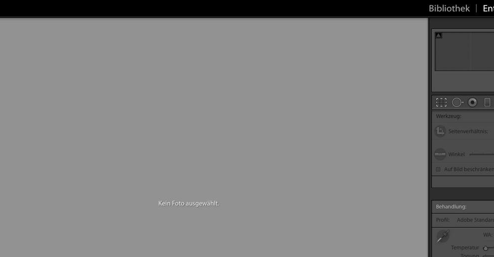 Bildschirmfoto 2020-10-21 um 13.33.33.png