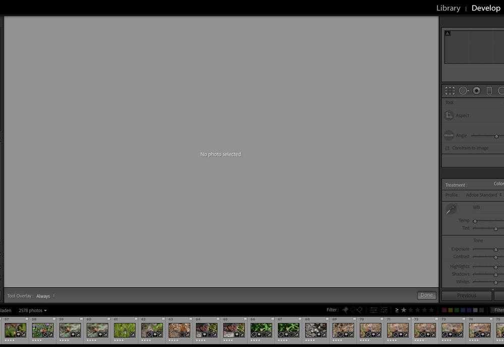 Bildschirmfoto 2020-10-25 um 01.03.05.png