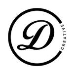 danac16722522