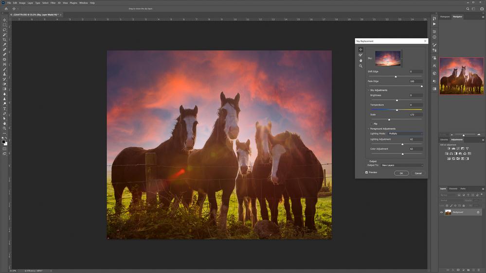 panoramic-ireland-sky-horses-5.png