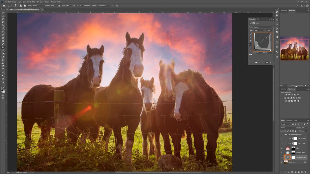 panoramic-ireland-sky-horses-6.png