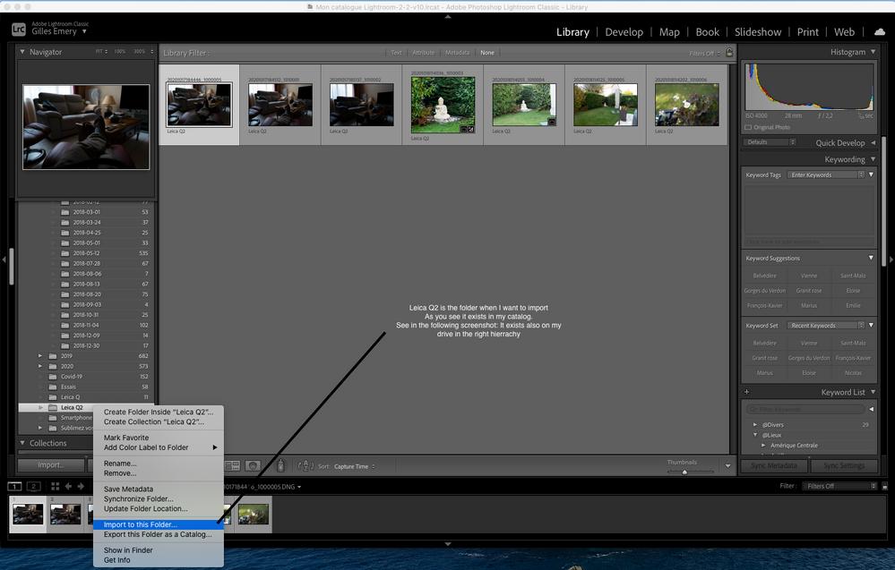 LR Import in _Leica Q2_ folder.png