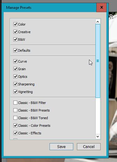 2020-10-25 09_14_18-LrC V10 Catalog - Adobe Photoshop Lightroom Classic - Develop.png