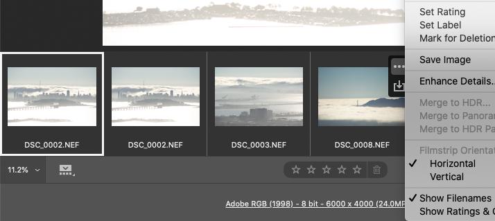 Screen Shot 2020-10-25 at 1.51.46 PM.png
