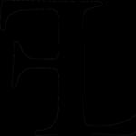 fedelg16
