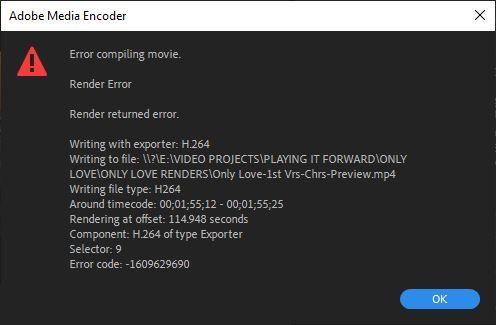 Adobe-Premier-Export-Error-2.JPG