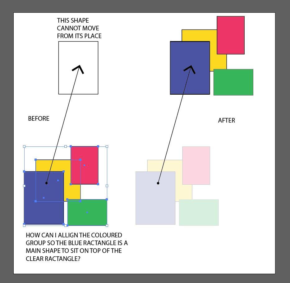 alignment q.jpg