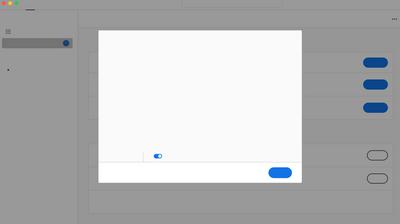 Screenshot 2020-10-27 at 14.45.04.png