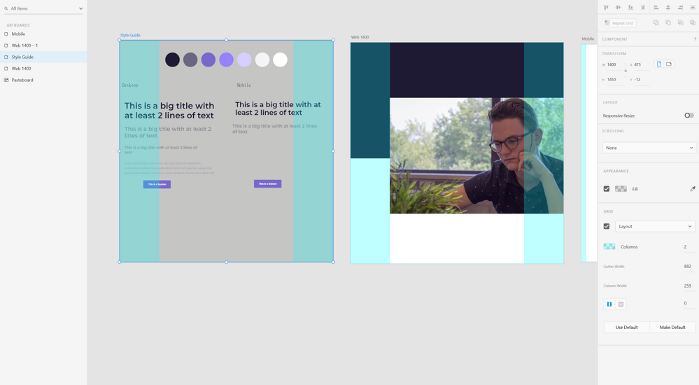 Layout Grid in Adobe.png