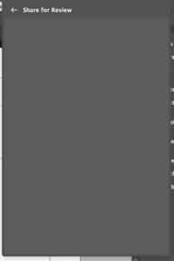Screen Shot 2020-10-27 at 11.36.36 AM.png