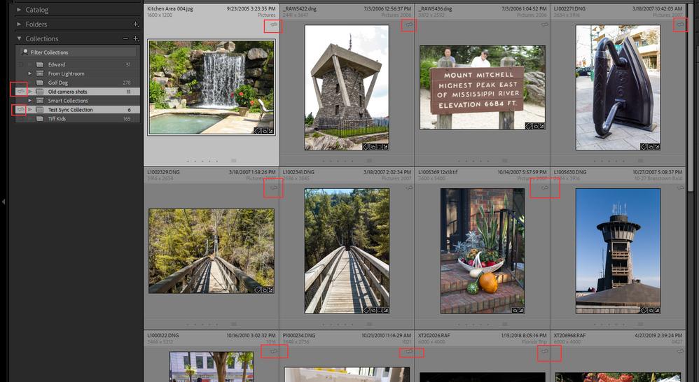 2020-10-27 17_30_57-LrC V10 Catalog - Adobe Photoshop Lightroom Classic - Library.png