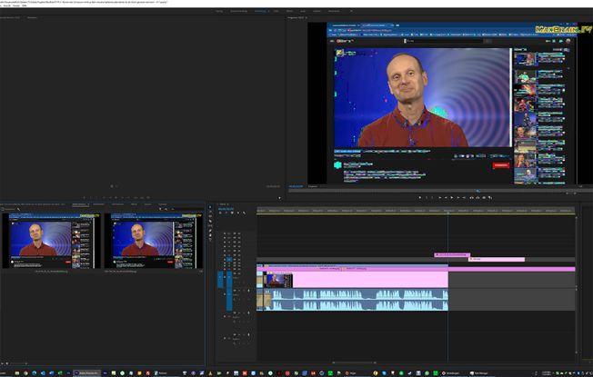 Schreenshoot - Premiere Pro wrong JPG Export Frame.jpg