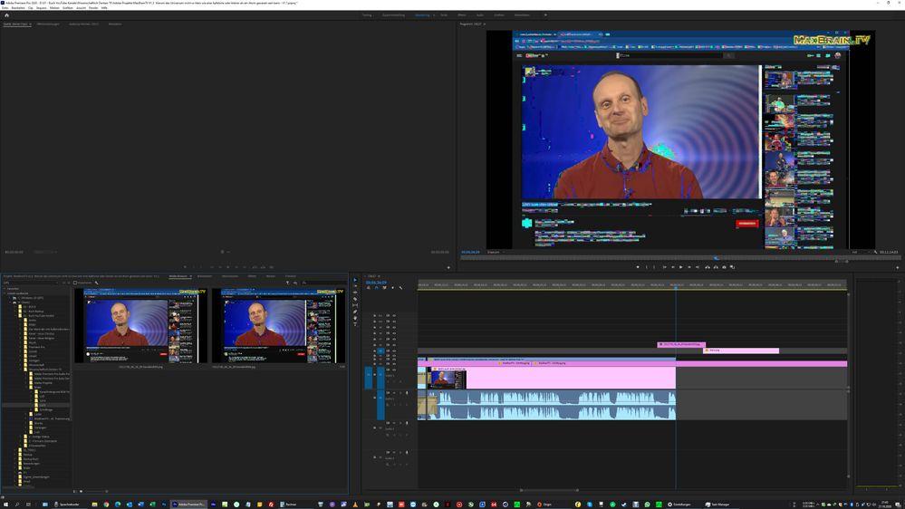 Schreenshoot - Premiere Pro wrong JPG Export Frame 2.jpg