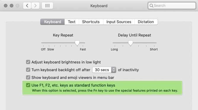Mac-keyboard-Fn-keys.jpg
