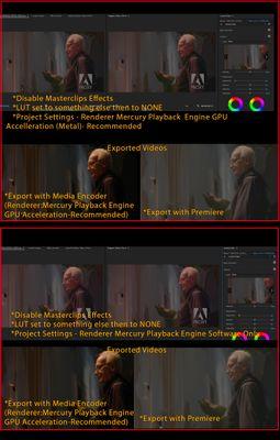Scene 2 Adobe.jpg