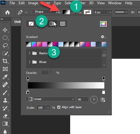 gradient fill for shape layer.jpg