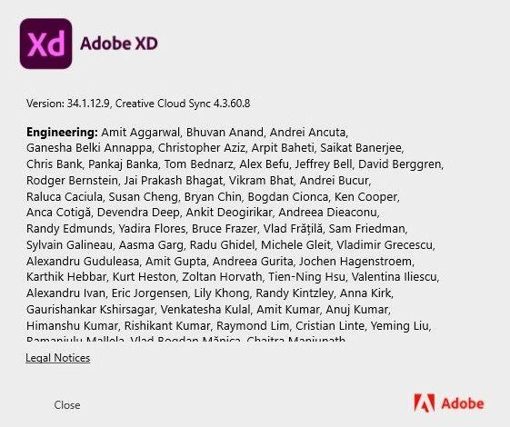 adobe-xd-version.jpg