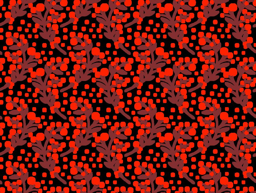 handrawn pattern 1.png