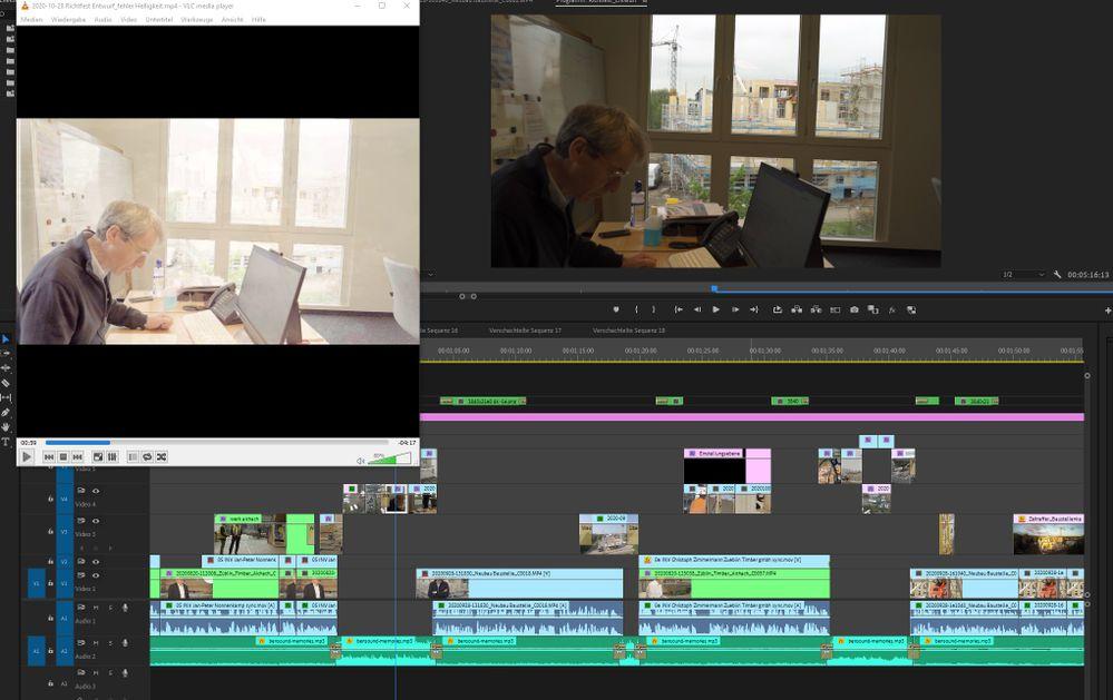 2020-10-28 12_43_30-Adobe Premiere Pro 2020 - U__06 Premiere Projekt_2020-08-20 Aichach_2020-08-20 A.jpg