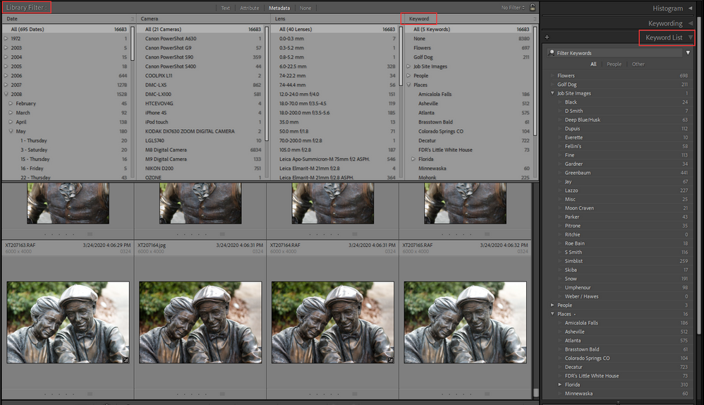 2020-10-28 08_29_20-LrC V10 Catalog - Adobe Photoshop Lightroom Classic - Library.png