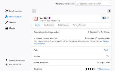 Adobe_Save-PDF_Firefox-PlugIn_20208110.jpg