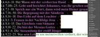 sortet_bibletext_formatting_failure.jpg