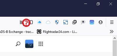 Firefox-v82_HP820_Toolbar_Addons_Extensions.jpg