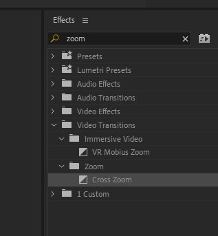 Effects Zoom Options.PNG