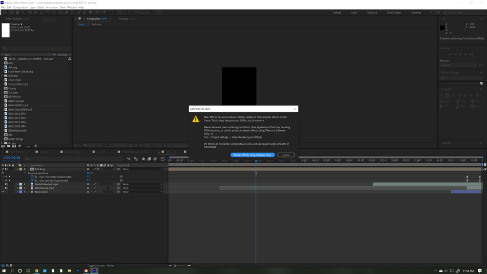 After Effects Error.PNG