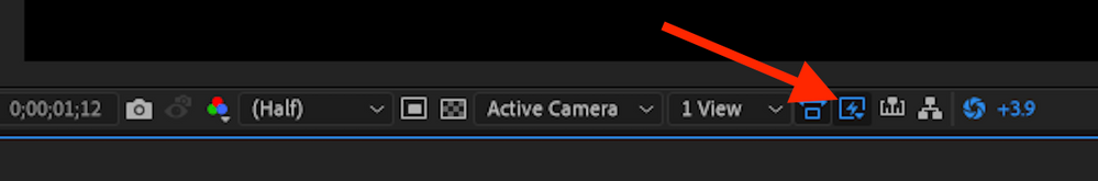 Screen Shot 2020-10-29 at 3.58.11 pm.png