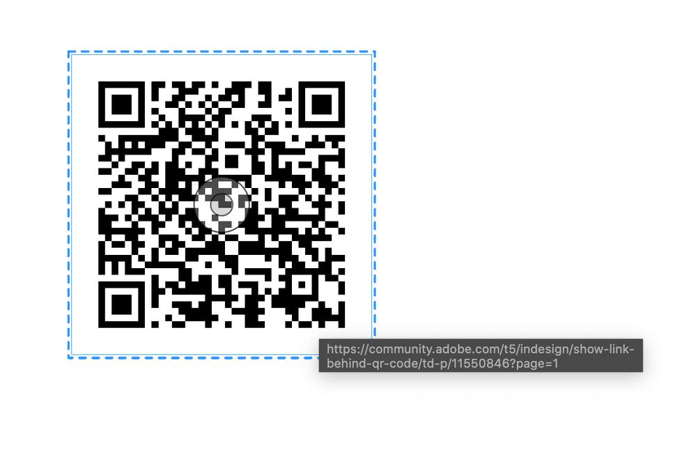 Schermata 2020-10-29 alle 11.08.04.png