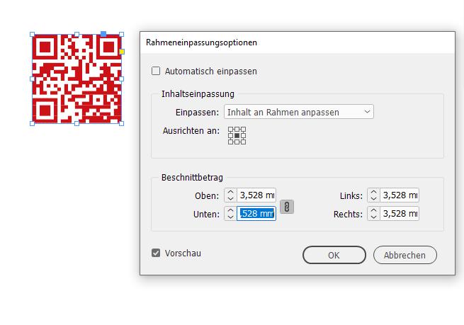 QR-Code-FitContentsToFrame-OffsetValue-10pt.PNG
