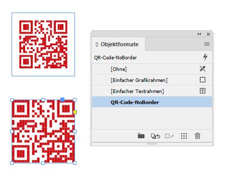 02-QR-Code-FitContentsToFrame-OffsetValue-10pt.PNG