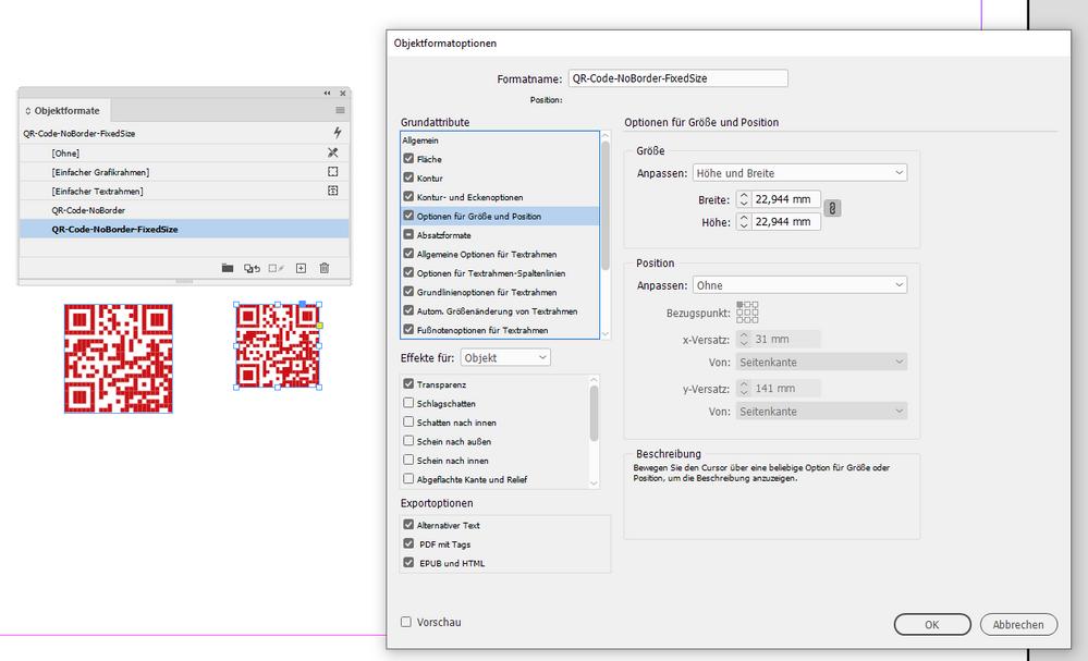 03-QR-Code-FitContentsToFrame-OffsetValue-10pt-FixedSize.PNG