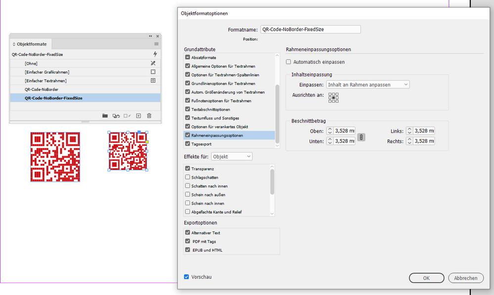 04-QR-Code-FitContentsToFrame-OffsetValue-10pt-FixedSize.PNG